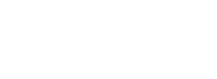 Logo-Duni-Impresos-2020