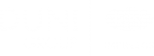 Logo Duni Impresos 2020